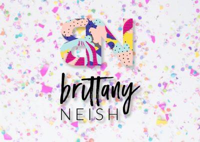 Logo BNeish