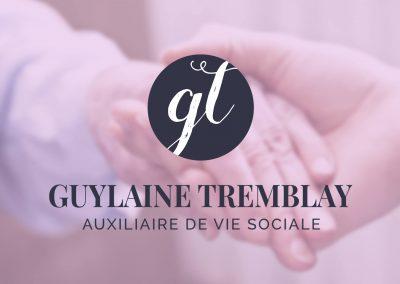 Logo GTAVS