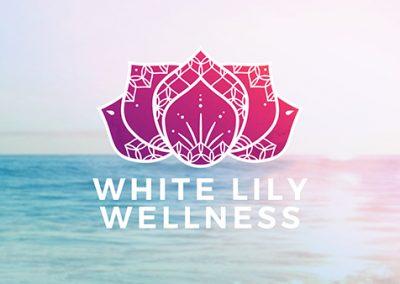 Logo_WhiteLilyWellness